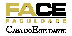 FACE-2016-1[1]
